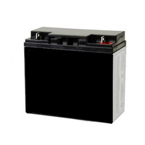 Spinfire Pro 2 Tennis Ball Machine Battery